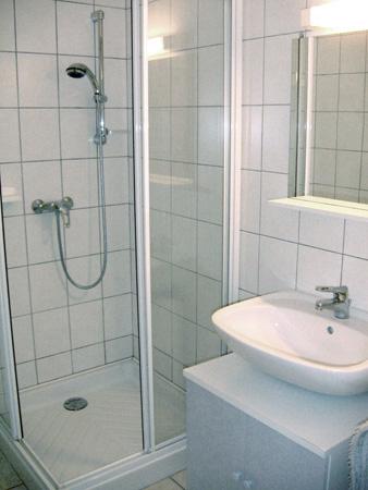 Votre appart id al forum - Les salles de bains ...